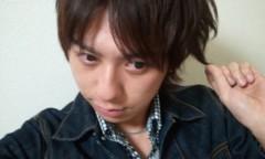 浅木良太 公式ブログ/ひるめし 画像1