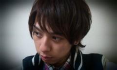 浅木良太 公式ブログ/やべっす 画像3