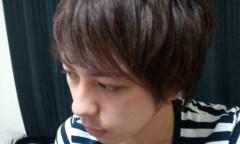 浅木良太 公式ブログ/ありがとうございます 画像1