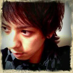 浅木良太 公式ブログ/きんにくつー 画像3