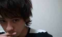 浅木良太 公式ブログ/ダッシュ 画像1