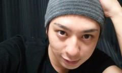 浅木良太 公式ブログ/昼飯 画像2