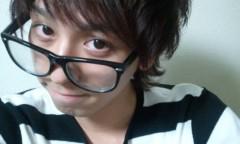浅木良太 公式ブログ/おつ 画像1