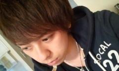 浅木良太 公式ブログ/はい。 画像2