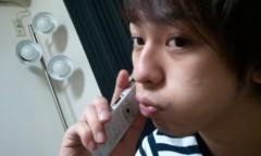 浅木良太 公式ブログ/親友と。 画像3
