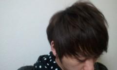 浅木良太 公式ブログ/嬉しいです! 画像1