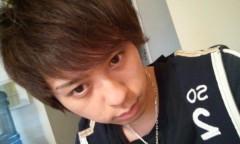 浅木良太 公式ブログ/すんません。 画像1