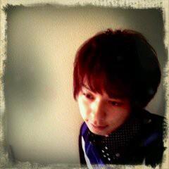 浅木良太 公式ブログ/はよー 画像3