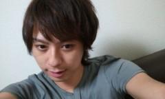 浅木良太 公式ブログ/おはよー 画像3
