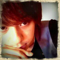 浅木良太 公式ブログ/おー! 画像1