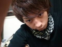 浅木良太 公式ブログ/おつかれー 画像1