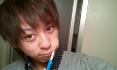 浅木良太 公式ブログ/やっちまったー 画像1