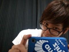 浅木良太 公式ブログ/はえー 画像1