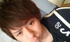 浅木良太 公式ブログ/朝ラン 画像1