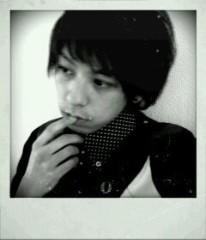 浅木良太 公式ブログ/やべ 画像1