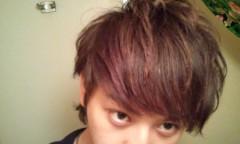 浅木良太 公式ブログ/ちす 画像2