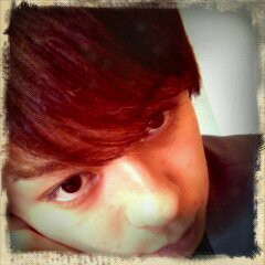 浅木良太 公式ブログ/??? 画像3