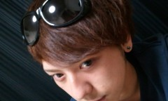浅木良太 公式ブログ/あざす 画像2