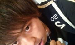 浅木良太 公式ブログ/朝ラン 画像2