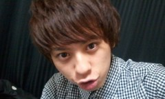 浅木良太 公式ブログ/おはよー。 画像3