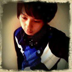 浅木良太 公式ブログ/はよー 画像2