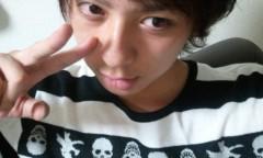 浅木良太 公式ブログ/ドンキ 画像1