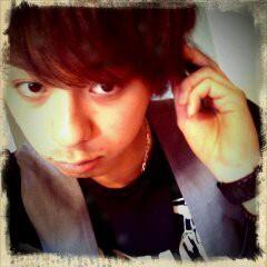 浅木良太 公式ブログ/おー! 画像2