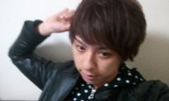 浅木良太 公式ブログ/あちー 画像3