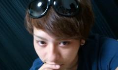 浅木良太 公式ブログ/あざす 画像3