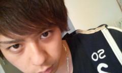 浅木良太 公式ブログ/すんません。 画像2