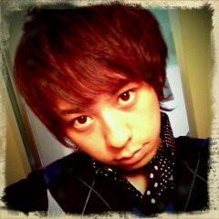 浅木良太 公式ブログ/好きな曲 画像1