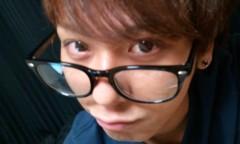 浅木良太 公式ブログ/こんなに 画像1