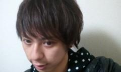 浅木良太 公式ブログ/今日 画像3