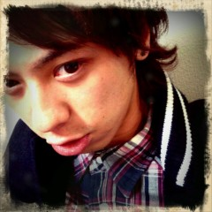 浅木良太 公式ブログ/はずー 画像2