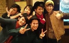 古谷大和 公式ブログ/ネルフェス 2014 in武道館 画像1