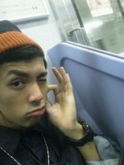 古谷大和 公式ブログ/ばったりすると嬉しくて。 画像1