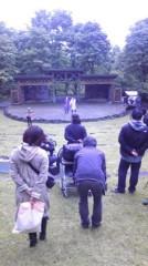 オルリコ プライベート画像/2011/05/20 晴れ女