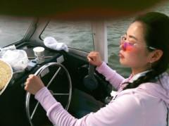 オルリコ プライベート画像/2011/05/29 飛ばし過ぎましたが、安全帰港!