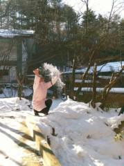 オルリコ 公式ブログ/家族温泉旅行中です… 画像3