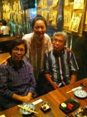 オルリコ 公式ブログ/名古屋でいつもお世話になっている榊原さん夫婦 画像1