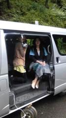 オルリコ プライベート画像/2011/05/20 初体験