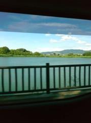オルリコ プライベート画像/2011/05/28 薬師寺