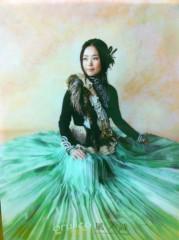 オルリコ プライベート画像 41〜60件/2011/05/29 風の詩〜ライブ
