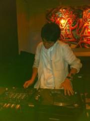 オルリコ プライベート画像/2011/05/29 キングレコード一番イケメン元DJさん