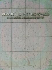 オルリコ プライベート画像/2011/05/29 (no title)