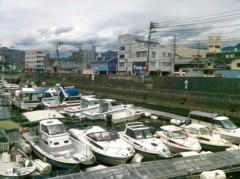 オルリコ プライベート画像 21〜40件/2011/05/29 出港