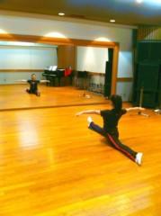 オルリコ プライベート画像 61〜71件/2011/05/29 (no title)