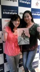 オルリコ プライベート画像 41〜60件/2011/05/29 来夢来人〜ムード歌謡な夜〜収録させていただきました!