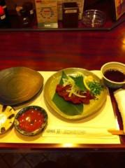 オルリコ 公式ブログ/初めての熊本 画像3