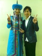 オルリコ 公式ブログ/関西歌謡大賞 画像2